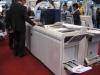 Xerox Nuvera 120AE