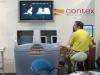 Contex ZPrinter 450