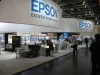 Epson stand