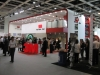 3M stand
