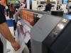 HP Designjet 8000s
