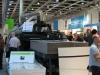 HP Scitex FB6700