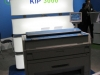 KIP 3000