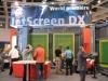 Lüscher Jetscreen DX