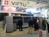 Virtu RS 35/48