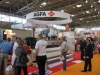 Agfa stand