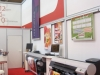Canon stand