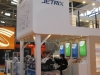 Jetrix stand
