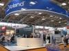 Roland stand