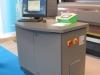 Signtronic Stencil Master kontroller