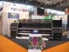 TeckPro UV3200