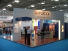 Ruco stand