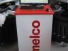 Melco kontroller