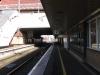 Az állomáson