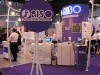 Riso stand