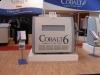 Cobalt 6 CtP