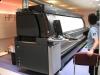 HP Scitex XL1500