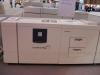 Xerox Docutech 6180