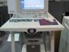 Xerox DocuSP controller