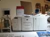 Xerox 4110 EPS