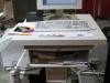 Xerox kontroller