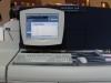 Xerox Nuver 120