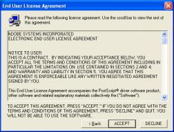 Licenc szerződés