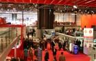 IPEX 2006 kiállítás, Birmingham