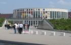 FESPA 2007 kiállítás, Berlin